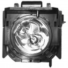 ET-LAD60W / ET-LAD60AW - Genuine PANASONIC Lamp for the PT-DW730ELS projector model