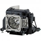 ET-LAV300 - Genuine PANASONIC Lamp for the PT-VX430 projector model