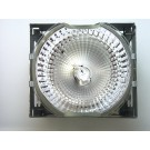 GBP-2790-01 - Genuine BARCO Lamp for the BE4000i projector model