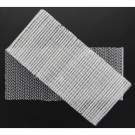 Genuine HITACHI Replacement Air Filter For CP-A220N Part Code: UX37191