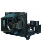 - Genuine KINDERMANN Lamp for the KXD160 (Serial # P43xx P44xx) projector model