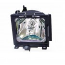 - Genuine SAVILLE AV Lamp for the SSX-1300 projector model