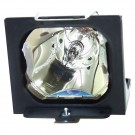 Lamp-2830 Lamp for PACKARD BELL iBeam 1400