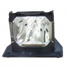 Lamp for BOXLIGHT 3080