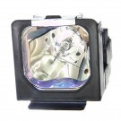 Lamp for CANON LV-7100e