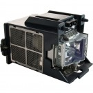 Lamp for DIGITAL PROJECTION HIGHlite Cine 660