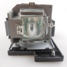 Lamp for LG AB110