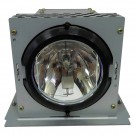 Lamp for MITSUBISHI 50XLF