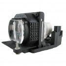 Lamp for MITSUBISHI DEFENDER W/CUP