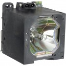 Lamp for NEC GT5000