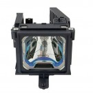 Lamp for PHILIPS CCLEAR XG1b