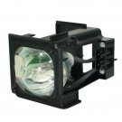 Lamp for SAMSUNG HL-T5076S
