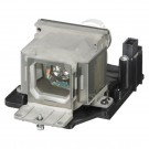 LMP-E212 - Genuine SONY Lamp for the VPL CX276 projector model