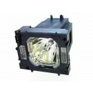 LV-LP29 / 1706B001AA / 2542B001AA - Genuine CANON Lamp for the LV-7590 projector model