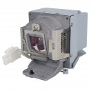 MC.JF411.002 - Genuine ACER Lamp for the P1341W projector model