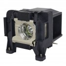 MC.JN811.001 - Genuine ACER Lamp for the X127H projector model