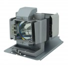MC.JN811.001 - Genuine ACER Lamp for the X135WH projector model