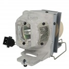 MC.JPC11.002 - Genuine ACER Lamp for the H7850 projector model
