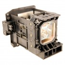 NP22LP / 60003223 - Genuine NEC Lamp for the PX800X2 projector model