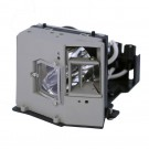 Original Inside lamp for 3M DX70i projector - Replaces 78-6969-9994-1