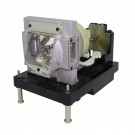Original Inside lamp for BARCO RLS W12 projector - Replaces R9832773