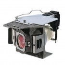 Original Inside lamp for BENQ MS513PB projector - Replaces 5J.J5R05.001