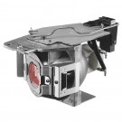 Original Inside lamp for BENQ W1070+W projector - Replaces 5J.J9H05.001