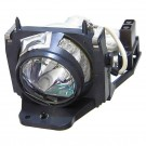 Original Inside lamp for BOXLIGHT CD-750m projector - Replaces SE12SF-930 / CD750M-930