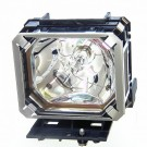 Original Inside lamp for CANON REALiS X700 projector - Replaces RS-LP04 / 2396B001AA