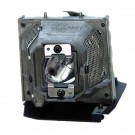 Original Inside lamp for DELL 3500MP projector - Replaces 725-10003 / 310-6747