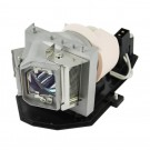 Original Inside lamp for DELL S320WI projector - Replaces 331-9461 / 725-10366