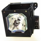 Original Inside lamp for DIGITAL PROJECTION SHOWLITE 4000GV projector - Replaces LA00233