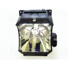 Original Inside lamp for DIGITAL PROJECTION SHOWLITE 6000GV projector - Replaces