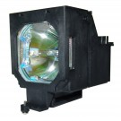 Original Inside lamp for EIKI LC-HDT2000 projector - Replaces 610 350 9051