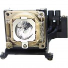 Original Inside lamp for HEWLETT PACKARD VP6111 projector - Replaces L1709A