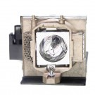 Original Inside lamp for HEWLETT PACKARD VP6210 projector - Replaces L1755A