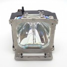 Original Inside lamp for LIESEGANG DV 390 projector - Replaces ZU0287 04 4010