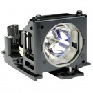 Original Inside lamp for LIESEGANG PHOTOSHOW X16 projector - Replaces ZU1203 04 4010