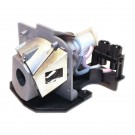 Original Inside lamp for NOBO S22E projector - Replaces SP.88N01GC01