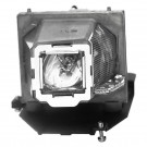 Original Inside lamp for NOBO X20P projector - Replaces SP.82Y01GC01