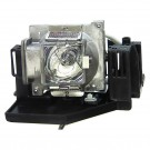 Original Inside lamp for PLANAR PR3020 projector - Replaces 997-3346-00