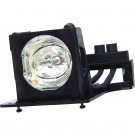 Original Inside lamp for SAGEM CP 215X projector - Replaces CP 215X