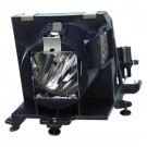 Original Inside lamp for SAGEM MP220X projector - Replaces
