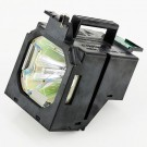 Original Inside lamp for SANYO PLC-HF15000L projector - Replaces 610-350-9051 / POA-LMP147