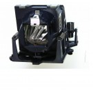 Original Inside lamp for SIM2 Fuoriserie projector - Replaces 930100706