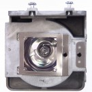 BL-FP180F / PA884-2401 Lamp for OPTOMA S29