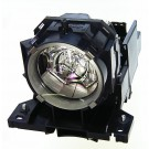 PV105 - Genuine POLAROID Lamp for the POLAVIEW 105 projector model