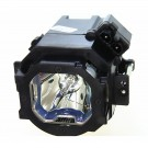 R7840015 - Genuine CINEVERSUM Lamp for the BlackWing MK2006 ST projector model