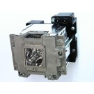 R9832775 - Genuine BARCO Lamp for the PHWX-81B projector model