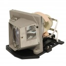 SP.8VF01GC01 / BL-FP190B - Genuine OPTOMA Lamp for the DX3246 projector model
